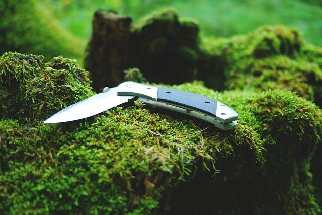 knife-828096_640