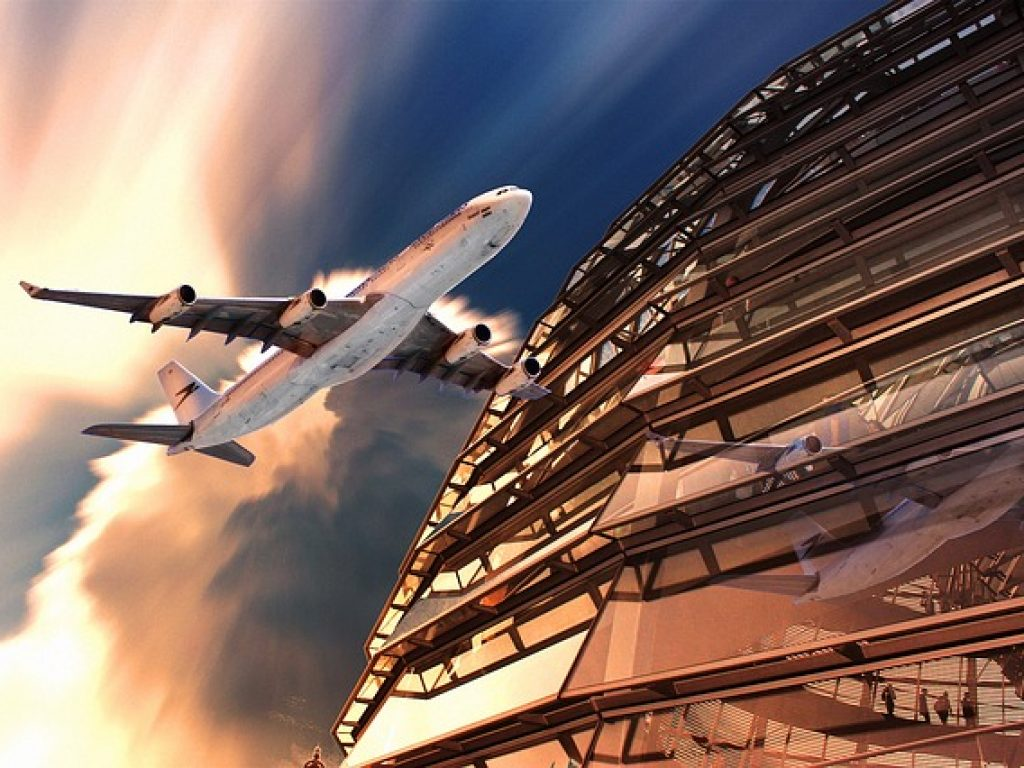 aircraft-505126_640 (1)