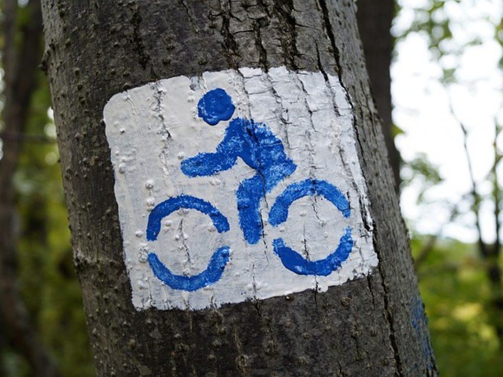 bike-966771_640