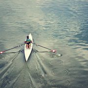 canoe-1263169_640