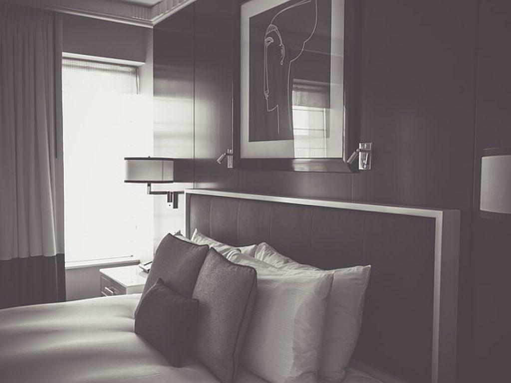 hotel-1447197_640