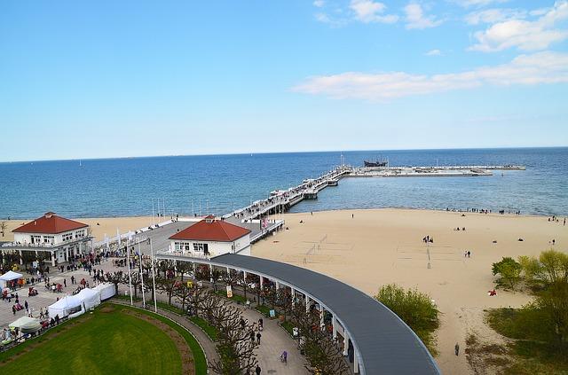 the-pier-752170_640