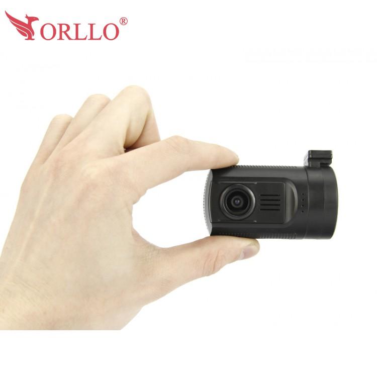 wideorejestrator_trasy_kamera_samochodowa_orllo_sx-610g-10