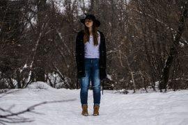 winter-1149182_640