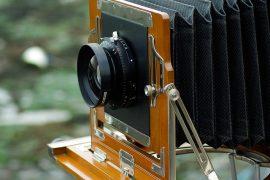 camera-1046059_640
