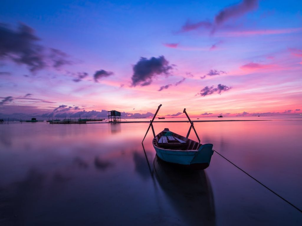 sunrise-phu-quoc-island-ocean