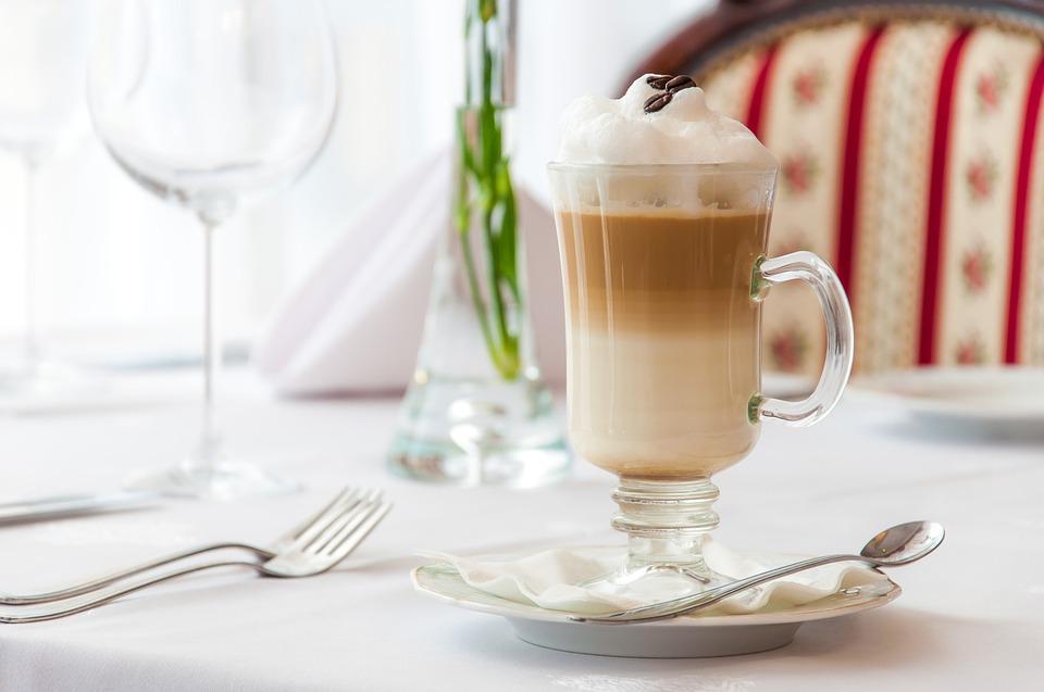 coffee-431121_960_720
