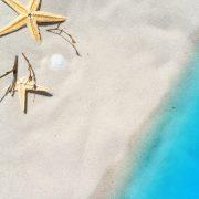 beach-1449008_960_720